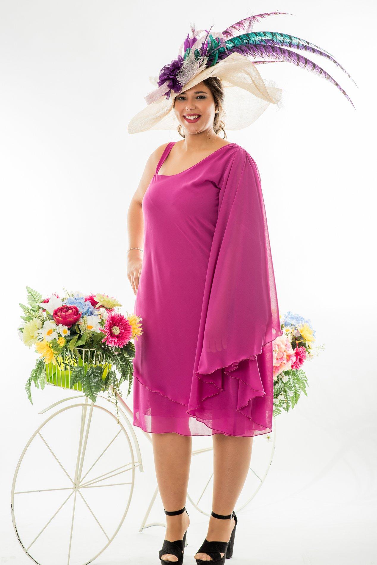 Última moda en la fabricación a medida de ropa para mujeres con ...