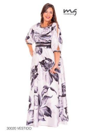 mercedes garcia moda curvi-31